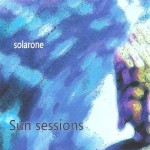 sun sessions